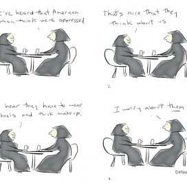Burka-women-worrying-all-2