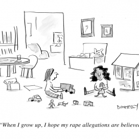 my-rape-allegations-believed-copy