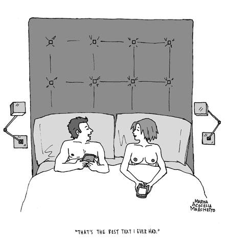 best cartoon sex ever Best Cartoon Porn Sex - XVIDEOS.COM.