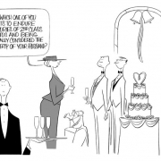 TELNAES-GayMarriage.jpg