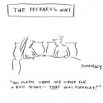 Petraeus affair
