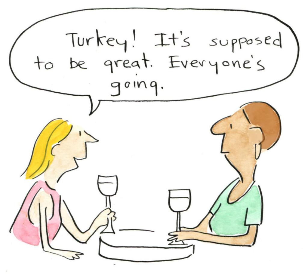 Turkey 2 _edited-1