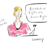 Women's March - 11