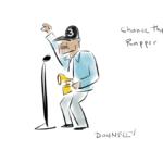 Grammys 2017 - 35