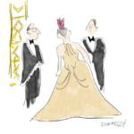 Oscar Day - 2