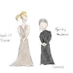 Oscar Day - 23
