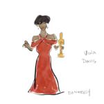 Oscar Day - 24
