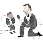 Oscar Day - 26
