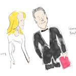 Oscar Day - 35