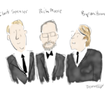 Oscar Day - 7